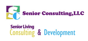 Senior Living Developer Logo